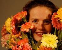 Sallie-Ann Macklin