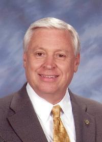 Jim Antenen