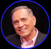 Marc W. Schwartz
