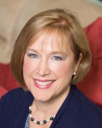 Kathy Schlund